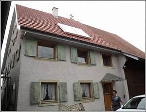 Corian Platte Preis : arbeitsplatte preis pro meter arbeitsplatte house und dekor galerie 7zglyboavn ~ Sanjose-hotels-ca.com Haus und Dekorationen