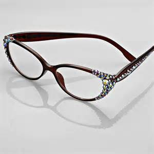 cat eye reading glasses cat eye detailed frame reading glasses by