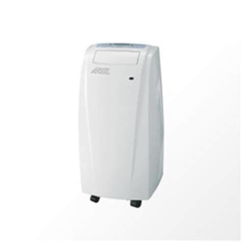 klimageräte ohne schlauch klimager 228 te klimager 228 t klimaanlage klimaanlagen