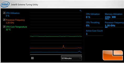 Cpu Temperature Monitor Gadget Windows 7 Free Download