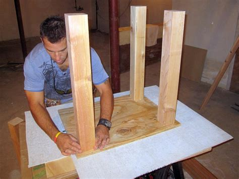 how to make a kitchen island cart how to build a kitchen cart how tos diy 9479