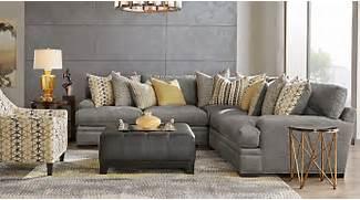 Living Room Set Furniture by Living Room Sets Living Room Suites Furniture Collections