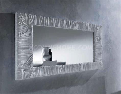 miroir chambre design miroirs luminaires