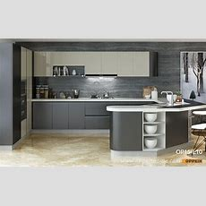 Kitchen Cabinet,high Gloss Kitchen,lacquer Cabinets