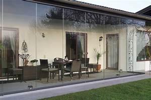 Glasschiebetüren Terrasse Preise : erfahre mehr ber unsere schiebeverglasungen f r balkon ~ Michelbontemps.com Haus und Dekorationen