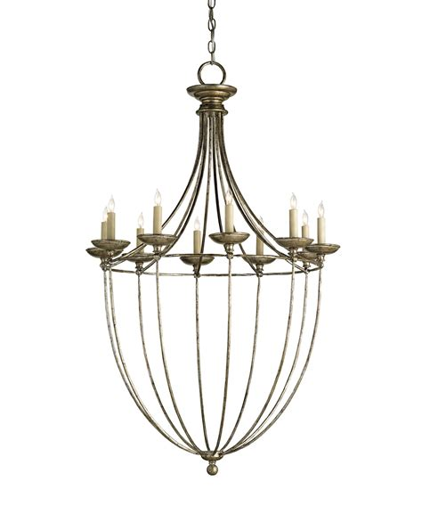 currey and company ls currey and company 9790 celeste 29 inch chandelier