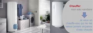 Entretien Chauffe Eau Locataire : chauffagiste plombier lambersart d sembouage entretien ~ Farleysfitness.com Idées de Décoration