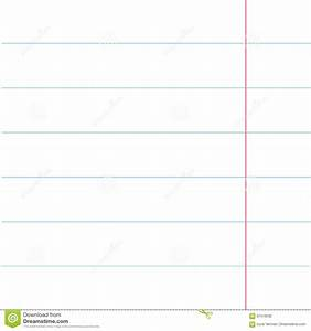 Carnet Page Blanche : calibre de page ray par texture de papier de carnet ligne ~ Teatrodelosmanantiales.com Idées de Décoration