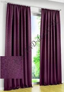 Blickdichte Vorhänge Verdunkelung : gardinen deko vorh nge verdunkelung sen gardinen dekoration verbessern ihr zimmer shade ~ Indierocktalk.com Haus und Dekorationen