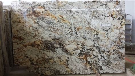 Gran Delicatus Gold Granite Slabs Tiles From Brazil. Sink Kitchen. Stone Fireplace Pictures. Pergo Wood Flooring. Couch Seattle. Make Up Vanities. Ceiling Light Fixture. Country Casual. Contemporary Door Knobs