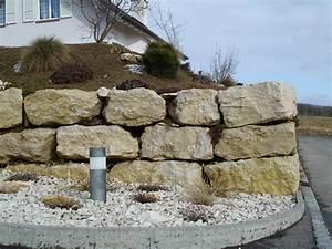 Große Steine Für Garten : ren m ller ag steinbruchunternehmung ~ Sanjose-hotels-ca.com Haus und Dekorationen