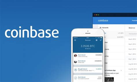 I was unable to send bitcoins today without verifying my personal details on coinbase today. Coinbase: Time To Up Crypto's Digital ID Game - Doctor Bitcoin - Bitcoin and Crypto News
