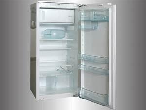 Siemens Kühlschrank Abtauen Knopf : Kühlschrank mit gefrierfach abtauen. gefrierfach im k hlschrank