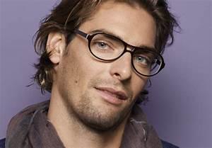 Lunette De Vue A La Mode : comment choisir ses lunettes en fonction de la forme de ~ Melissatoandfro.com Idées de Décoration