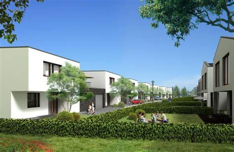 was kostet ein massivhaus was kostet der hausbau bonnbau plan projekt gmbh