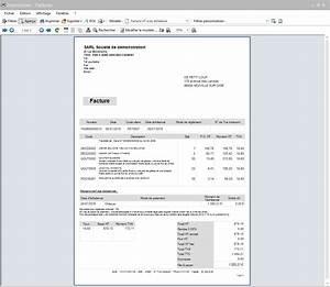 Devis Garage : ebp logiciel devis facturation classic logiciel de factures ~ Gottalentnigeria.com Avis de Voitures