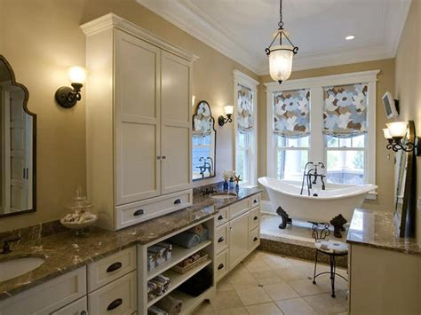 bathroom pendant lighting    incorporate