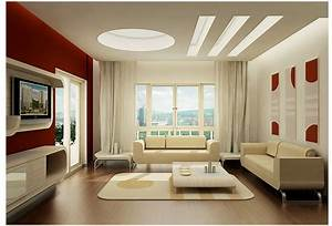 Living Room Design Wallpapers – High Quality FHDQ ...