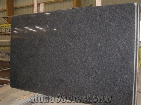 gray granite countertops steel gray granite slabs india grey granite