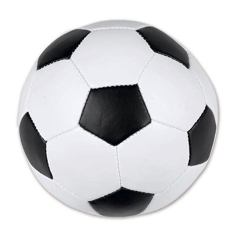 le ballon de foot ballon foot air max 2017 femme violet gt achat livraison gratuite