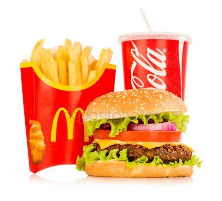 mc cuisine mcdonalds stock photos royalty free mcdonalds images