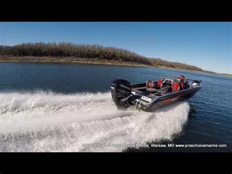 Skeeter Boat Center U S 10 Ramsey Mn by 2018 Ranger Vs1882 With Performance Data Doovi