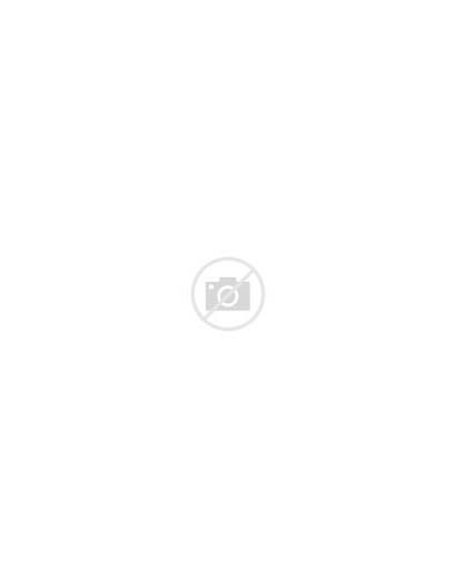 Thrawn Admiral Grand Deviantart Wars Star Trilogy