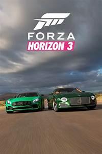 Cars 3 Xbox One : car video player in singapore ~ Medecine-chirurgie-esthetiques.com Avis de Voitures