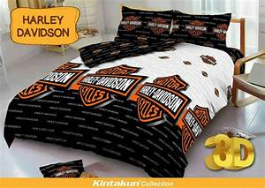 harley davidson home decor catalog - 28 images - harley