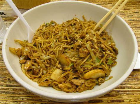 egg noodles the good healthy food recipes healthy food good recipes