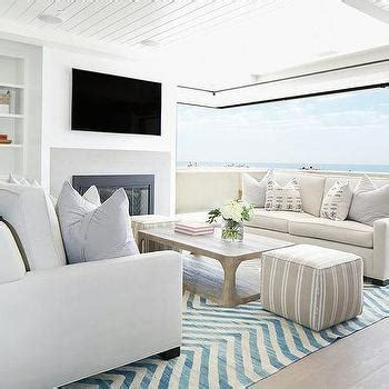 the livingroom candidate the dwelling room candidate ensemble home theater