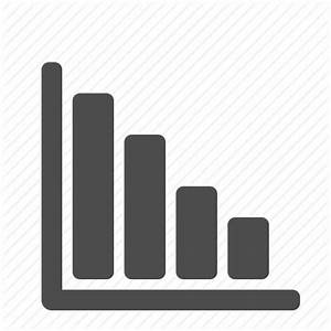 Axis  Chart  Diagram  Graph  Stats Icon