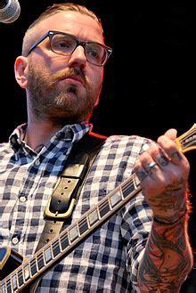 dallas green musician wikipedia
