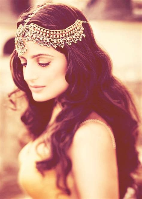 latest indian bridal wedding hairstyles trends   collection