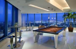modern living room design ideas 2013 indulge your playful spirit with these room ideas