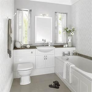 Fitted Bathroom Furniture Raya Furniture