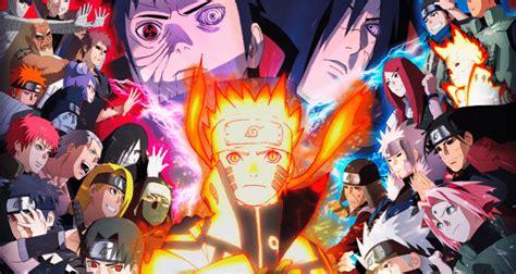 Top 10 Anime Wallpaper - top 10 hd wallpapers otakukart