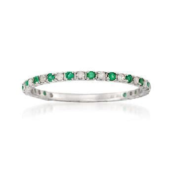 Best 25+ Emerald Eternity Ring Ideas On Pinterest. Costume Wedding Rings. Teal Wedding Rings. Marquise Wedding Rings. Octagon Pendant. Thumb Bands. Tiffany Sapphire. Queen Engagement Rings. Designer Bangle Bracelets