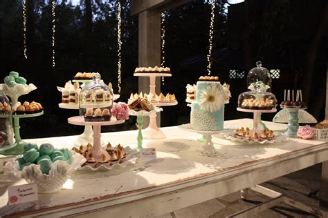 shabby chic wedding tables storibook weddings tori and dean s shabby chic wedding behind the scenes heavenly blooms