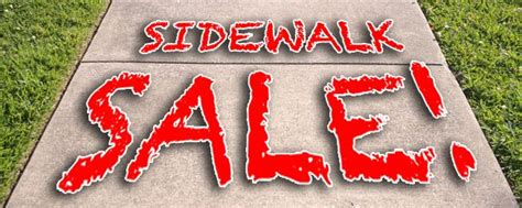 sidewalk furniture sale  gainesville fl american freight