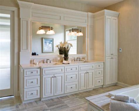 White Linen Cabinet For Bathroom Rustic Hardwood Flooring Wide Plank Waterproof Laminate Leeds Shaw Options Hickory Heart Pine Uk Kitchen Pictures Engineered Kelowna Apex Reviews