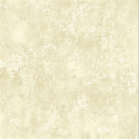 Coastal Kitchen Ideas - chesapeake danby beige marble texture wallpaper dlr58612 the home depot