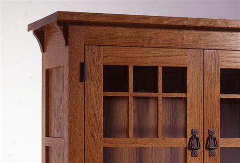 flush mounted doors