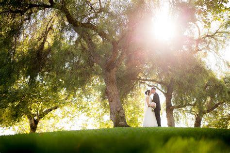 summit house fullerton wedding lisa michael