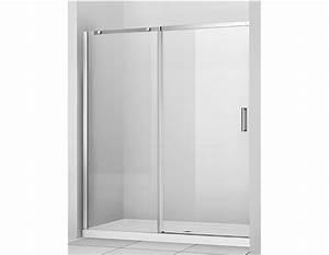 porte de douche vag 60 douches portes With porte de douche 60