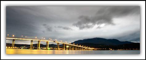 fine art prints panorama luke obrien tasmanian photography