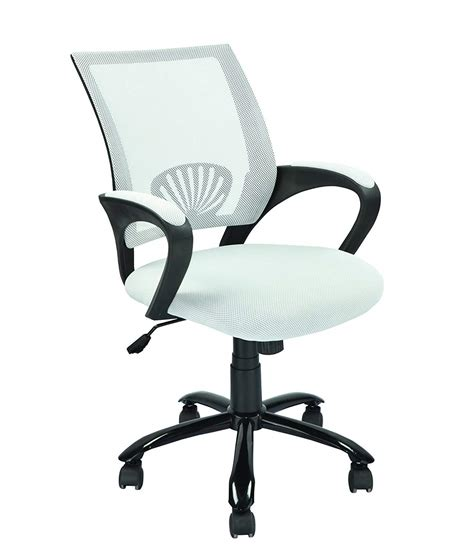 top   ergonomic office chairs  heavycom