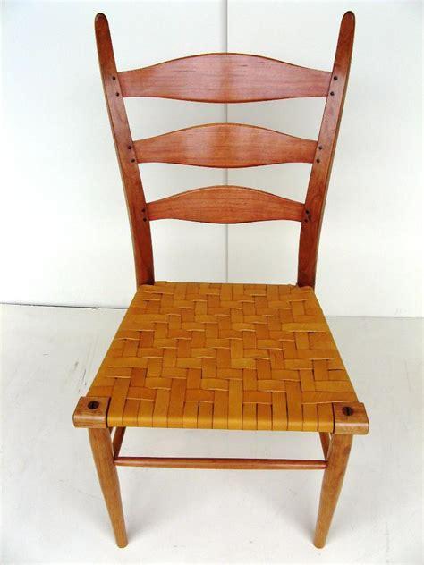 cft   classic american chair designs palomar
