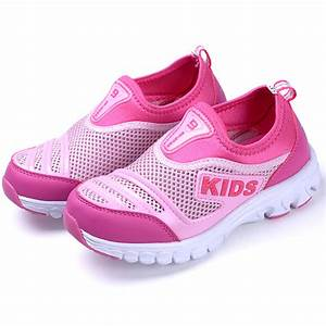 girls nike tennis shoes | Peninsula Conflict Resolution Center