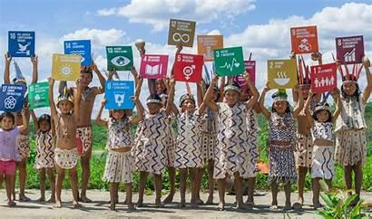 Undp Development Sustainable Un Sdgs Sdg Peace